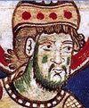 Damasoc