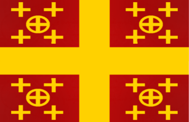 File:Flag of The Latin Empire.png