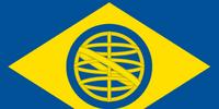 Great South-American War (Regnum Bueno)