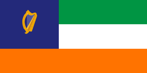 File:Irishflag.png