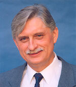Jiří Dienstbier (1937–2011) PM