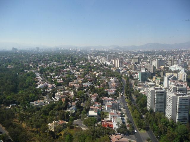 File:México DF.png