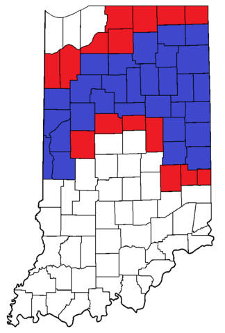 File:Republic Of Indiana.png