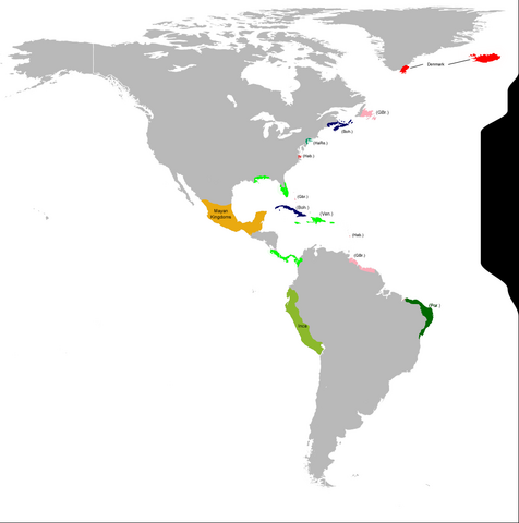 File:1507-Americas.png