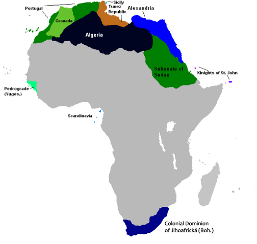 File:Africa europ 1430 1803.png
