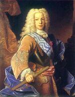 Ferdinand VI 2