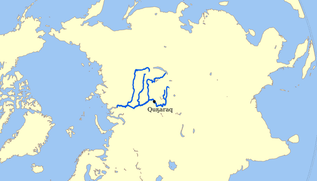 File:Quҕaraq and environs (Siberian Rome).png