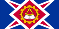 British Salutariat (Looser Union)
