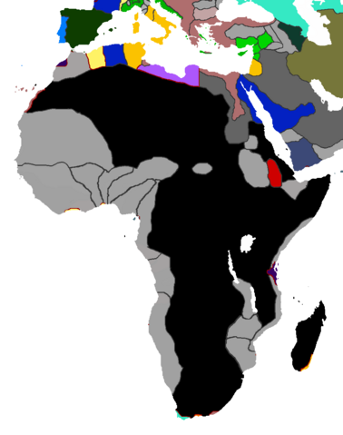 File:Africa proposal PM.png