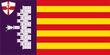 Balaeres (Governate)