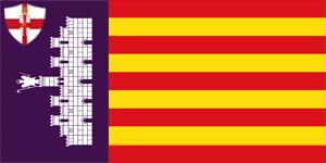 File:Balaeres (Governate).jpg