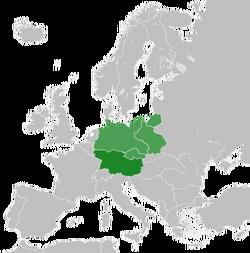 LKHReichmap.png