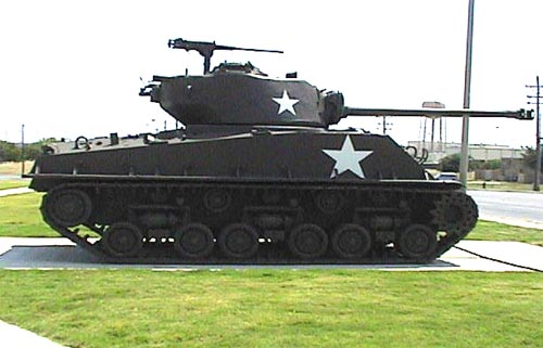 File:M4 sherman.jpg