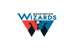 WashWizards