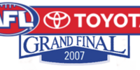 2007 Grand Final (What They Can Do Next Week)