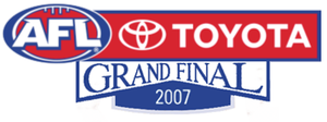 File:2007AFLGrandFinal.png