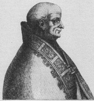 File:B Lucius II.jpg