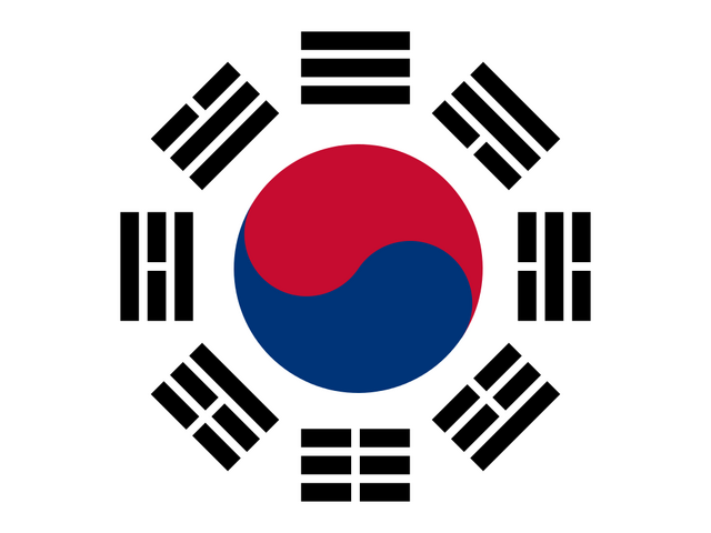 File:Flag of Korea (World of the Rising Sun).png