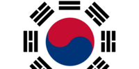 Korea (World of the Rising Sun)