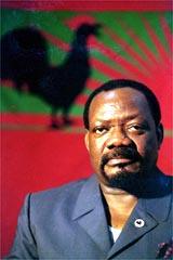 File:Jonas Savimbi.jpg