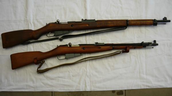 File:Mosin-rifles-1162.jpg