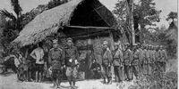 Laos (Franco-American War)