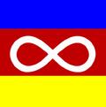 Flag of Winnipeg