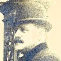 Gorchakov