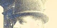Nikolai Gorchakov (Great White South)