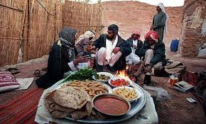 File:Israeli Bedouins.jpg