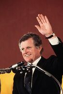 TedKennedy Speech