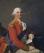 File:William Petty-FitzMaurice, 1st Marquess of Lansdowne, 2nd Earl of Shelburne 1782-1783 Whig.jpg