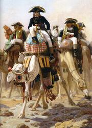 1024px-Bonaparte en Egypte