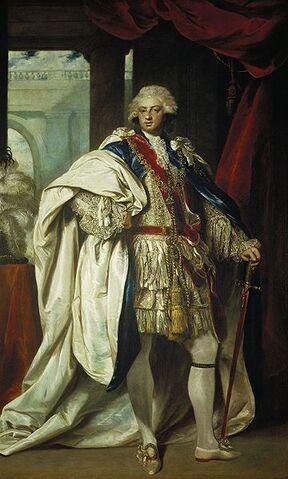 File:360px-Frederick, Duke of York in Garter Robes.jpg