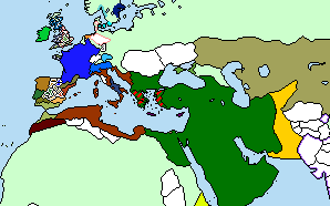 File:720AD.png