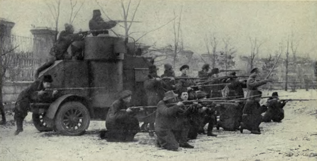 File:Ejército-rojo--russianbolshevik00rossuoft.png