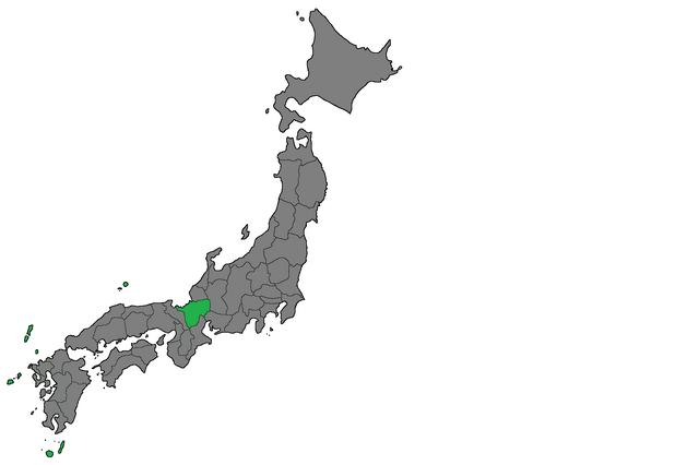 File:Japan 3.png