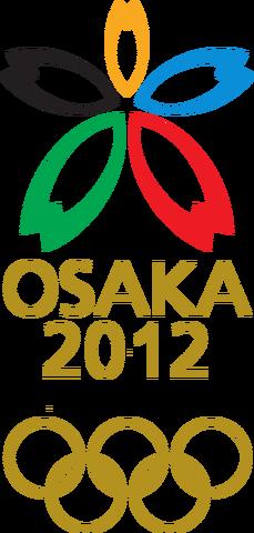 File:Osaka 2012 Olympics (The Eastern Friendship).png