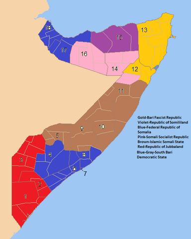 File:Somaliancivilwarmap.png