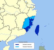 83DD-TaiwanMap