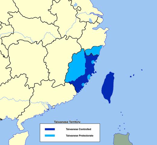 File:83DD-TaiwanMap.png