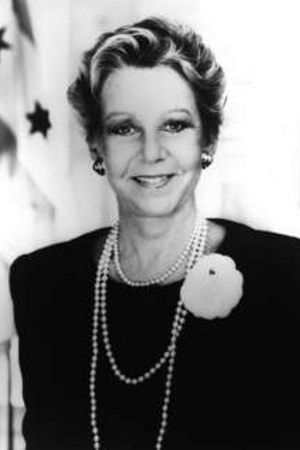 File:Jane Byrne.png