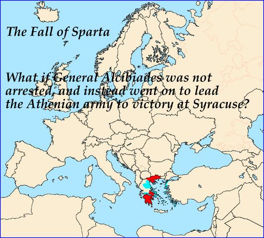 File:Peloponnesian War.png