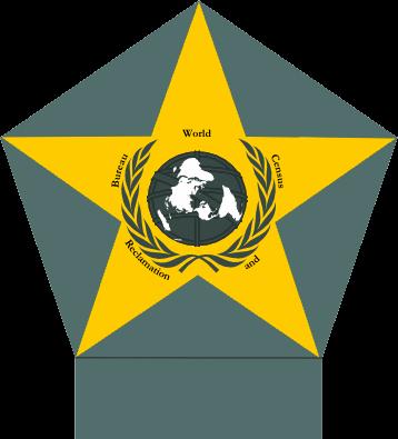 File:WCRB Goldstar logo.png