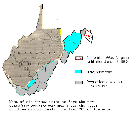 File:Wartime West Virginia.PNG