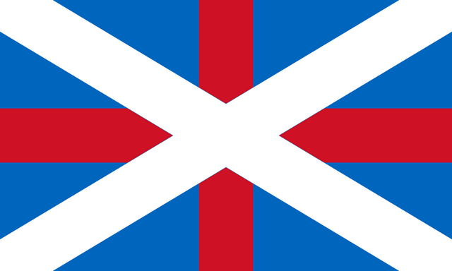 File:AWOD Scottish UK Flag.PNG