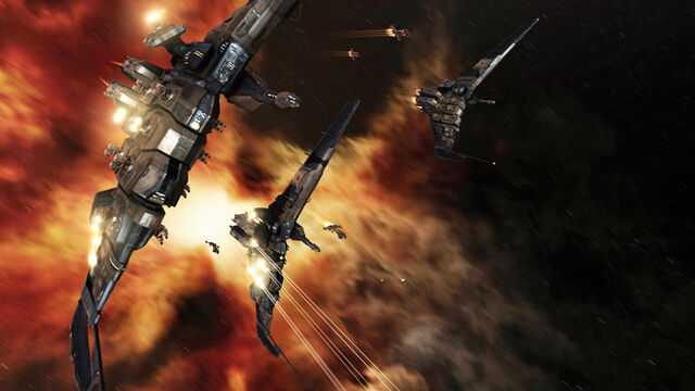 File:Epic EVE Online battle.jpg