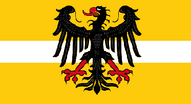 File:Flag of Aachen (The Kalmar Union).png
