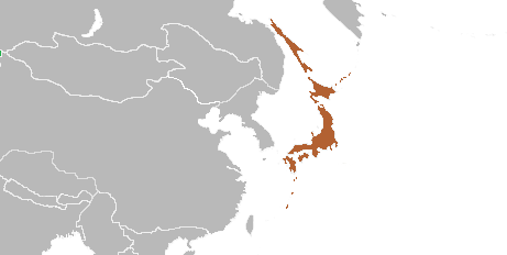 File:Japan 1997 (Alternity).png