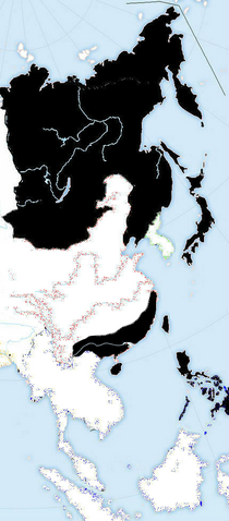 File:The Japanese Empire after the Great Asian War.png